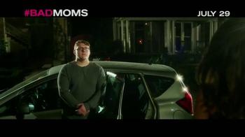 Bad Moms - Alternate Trailer 14