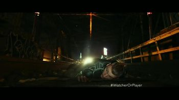 Nerve - Alternate Trailer 8