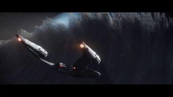 Star Trek Beyond - Alternate Trailer 21