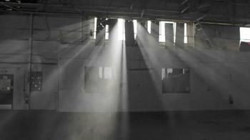 Reebok TV Spot, 'Hunt Greatness Part 2' Featuring JJ Watt - Thumbnail 1