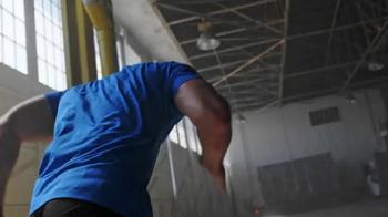 Reebok TV Spot, 'Hunt Greatness Part 2' Featuring JJ Watt - Thumbnail 2