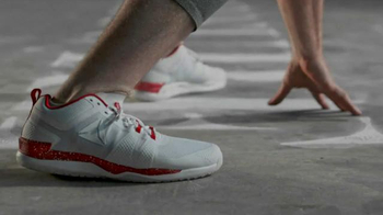 Reebok TV Spot, 'Hunt Greatness Part 2' Featuring JJ Watt - Thumbnail 3