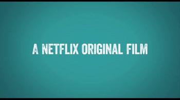 Netflix TV Spot, 'Tallulah' - Thumbnail 1