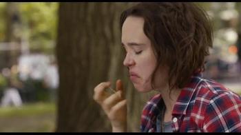 Netflix TV Spot, 'Tallulah' - Thumbnail 10