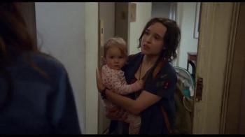 Netflix TV Spot, 'Tallulah' - Thumbnail 2