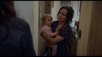 Netflix TV Spot, 'Tallulah' - Thumbnail 3