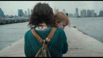 Netflix TV Spot, 'Tallulah'