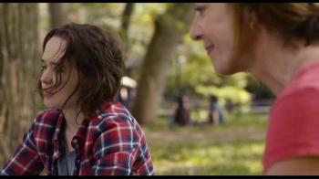 Netflix TV Spot, 'Tallulah' - Thumbnail 6