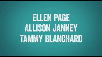 Netflix TV Spot, 'Tallulah' - Thumbnail 8