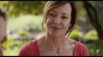 Netflix TV Spot, 'Tallulah' - Thumbnail 9