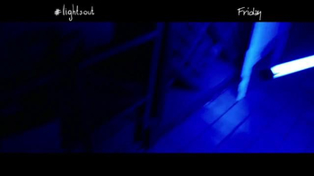 Lights Out - Alternate Trailer 32