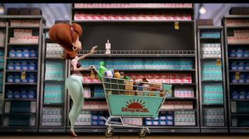 Sausage Party - Alternate Trailer 6
