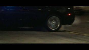 Jason Bourne - Alternate Trailer 24