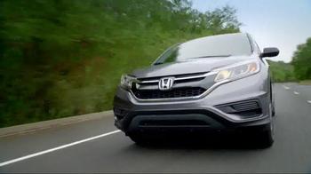 Honda Summer Clearance Event TV Spot, 'Incredible Deals' - Thumbnail 2