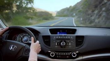 Honda Summer Clearance Event TV Spot, 'Incredible Deals' - Thumbnail 3
