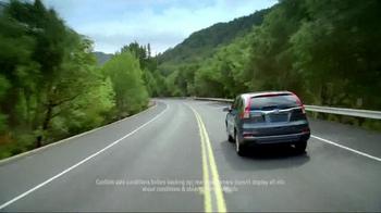 Honda Summer Clearance Event TV Spot, 'Incredible Deals' - Thumbnail 5