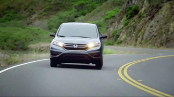Honda Summer Clearance Event TV Spot, 'Incredible Deals' - Thumbnail 7