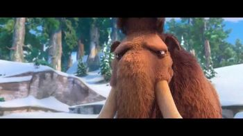 Ice Age: Collision Course - Alternate Trailer 31