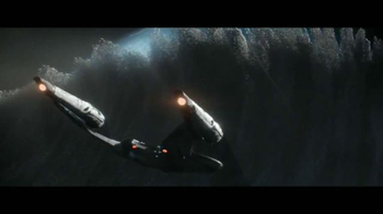Star Trek Beyond - Alternate Trailer 36