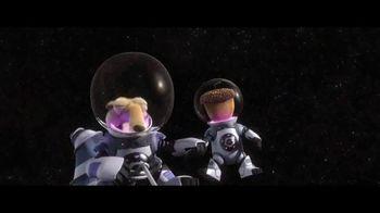 Ice Age: Collision Course - Alternate Trailer 25