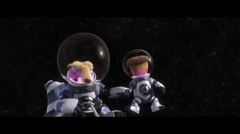 Ice Age: Collision Course - Alternate Trailer 25
