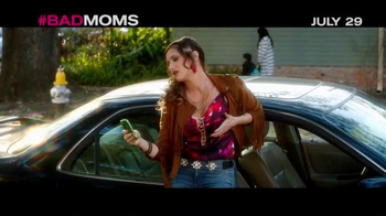 Bad Moms - Alternate Trailer 13