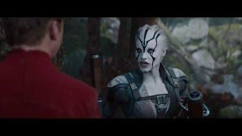 Star Trek Beyond - Alternate Trailer 19