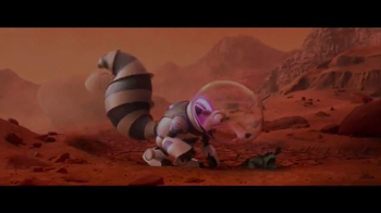 Ice Age: Collision Course - Alternate Trailer 24