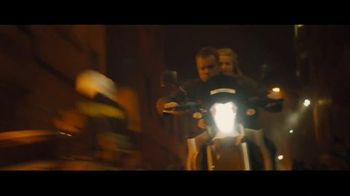 Jason Bourne - Alternate Trailer 20