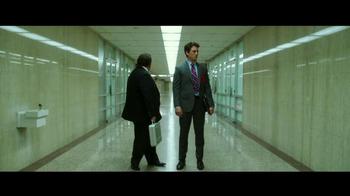 War Dogs - Alternate Trailer 12