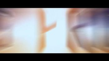Star Trek Beyond - Alternate Trailer 26