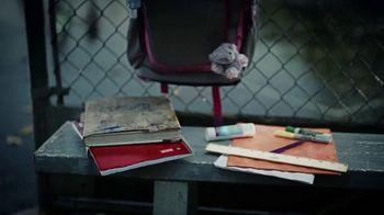 Staples TV Spot, 'Back For More' - 276 commercial airings