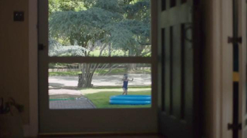 Milk Life TV Spot, 'Caitlin Leverenz Mother's Notes' - Thumbnail 1
