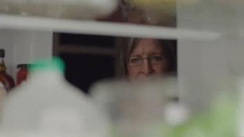 Milk Life TV Spot, 'Caitlin Leverenz Mother's Notes' - Thumbnail 9