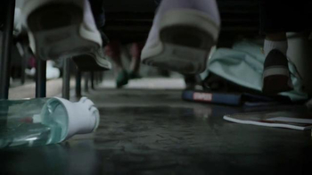 Staples TV Spot, 'Water Bottles' - Thumbnail 2