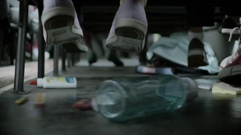 Staples TV Spot, 'Water Bottles' - Thumbnail 3