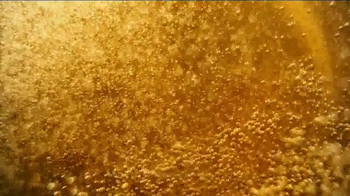 Coors Banquet TV Spot, 'How It's Done: Barley' - Thumbnail 5