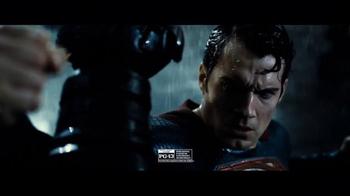 Batman v Superman: Dawn of Justice thumbnail