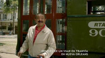 Popeyes Summer Picnic TV Spot, 'Mi Popeyes' con Alejandro Patino [Spanish] - Thumbnail 1