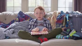 Care.com TV Spot, 'Lived-in House' - Thumbnail 1