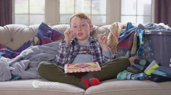 Care.com TV Spot, 'Lived-in House' - Thumbnail 2