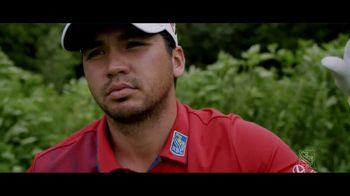 RBC TV Spot, 'No Limit' Featuring Jason Day - 81 commercial airings