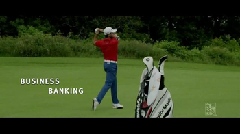 RBC TV Spot, 'No Limit' Featuring Jason Day - Thumbnail 4
