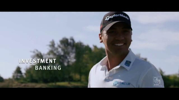 RBC TV Spot, 'No Limit' Featuring Jason Day - Thumbnail 5
