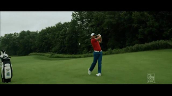 RBC TV Spot, 'No Limit' Featuring Jason Day - Thumbnail 7