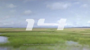 Acura Summer of Performance Event TV Spot, 'Weekends: MDX' - Thumbnail 2
