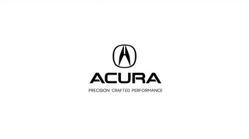 Acura Summer of Performance Event TV Spot, 'Weekends: MDX' - Thumbnail 7