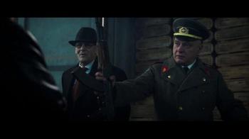 War Dogs - Alternate Trailer 8