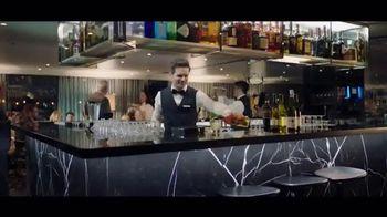 Scenic TV Spot, 'Top Shelf Beverages'