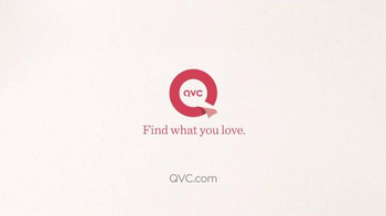 QVC TV Spot, 'Fitness Motivation' - Thumbnail 5